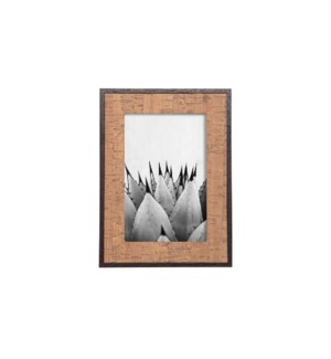 4X6 HAYES PHOTO FRAME
