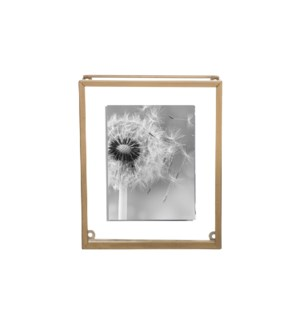5X7 OVERSIZED FLOATING PHOTO FRAME