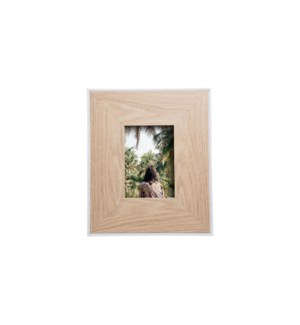 5X7 CAMILLA TRADITIONAL PHOTO FRAME