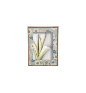 5X7 RUTH PHOTO FRAME