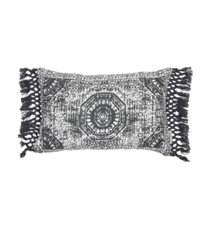 14X22 HAND WOVEN ADELAIDE PILLOW