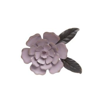 FLORA WALL FLOWER SMALL