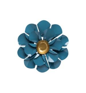 MALLORY WALL FLOWER SMALL