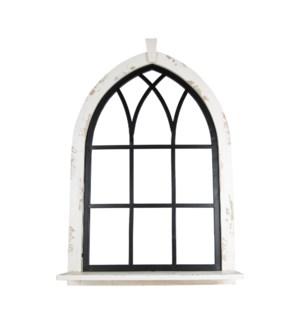 SADIE WINDOW WALL ART