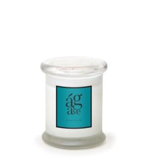 AGAVE JAR CANDLE
