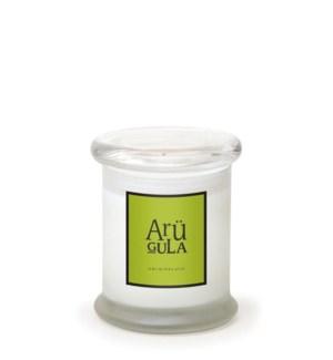 ARUGULA JAR CANDLE