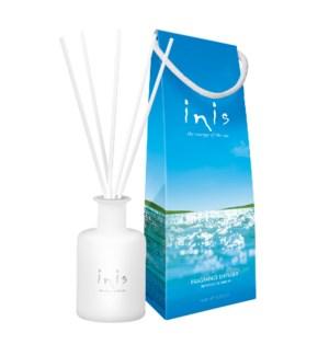 Inis Fragrance Diffuser 100ml / 3.3 fl. oz. Diffuser Oil/TESTER
