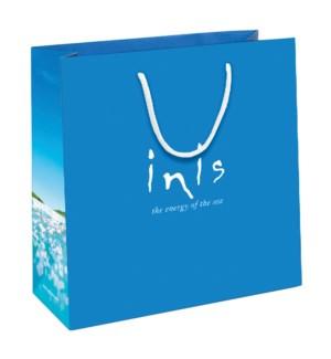 Inis Paper Gift Bags  - 12 Pk (FREE w/ $400 order)