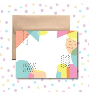 All Occasion 1 Greeting Card
