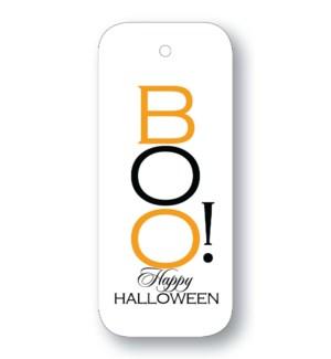 """BOO! """"Happy Halloween"""""""