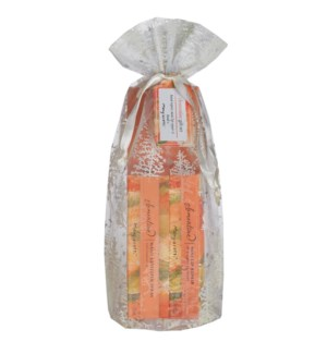 Clementine Holiday Goody Bag