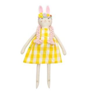 Alice Doll - 45-4325