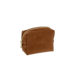 Accessory Pouch