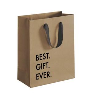 Best Gift gift bag