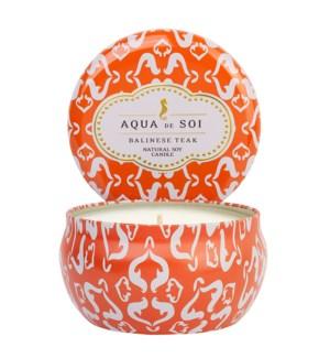 Aqua De SOi 9oz TESTER (Please notate fragrances here)