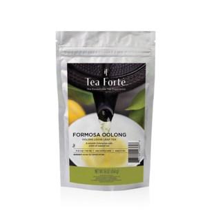 1 lb Bag - Formosa Oolong