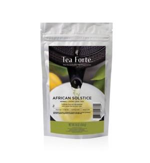1 lb Bag - African Solstice
