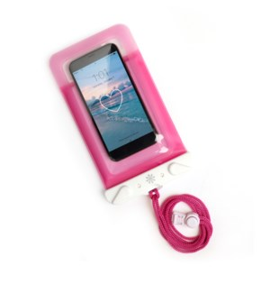 Dry Spell Phone Pink