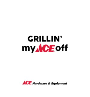 ACE STORES