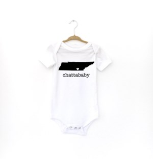 """""""""""""""CUSTOMIZE - STATE OUTLINE """"""""""""""""BABY"""""""""""""""" """""""""""""""