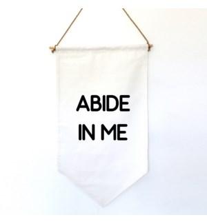 ABIDE IN ME (small)