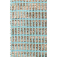 ABACUS 37500 3