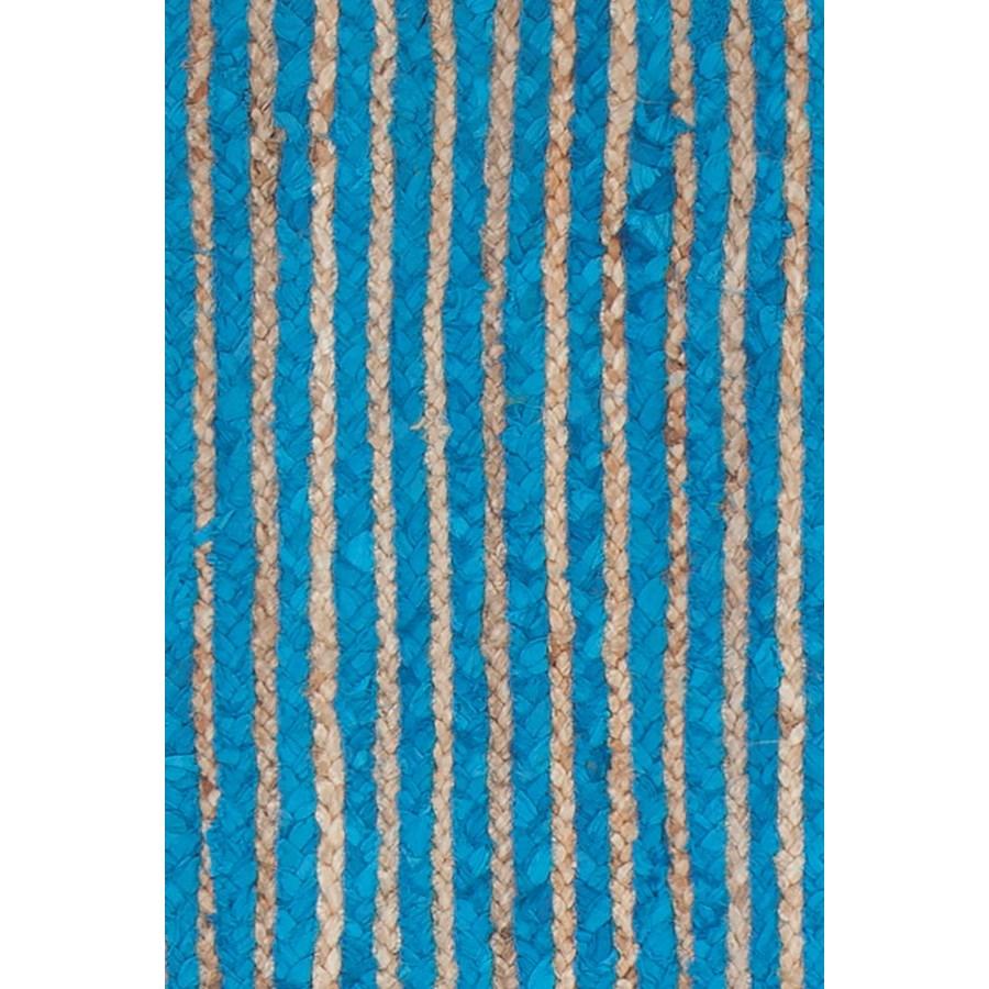 ALYSSA 33302 5