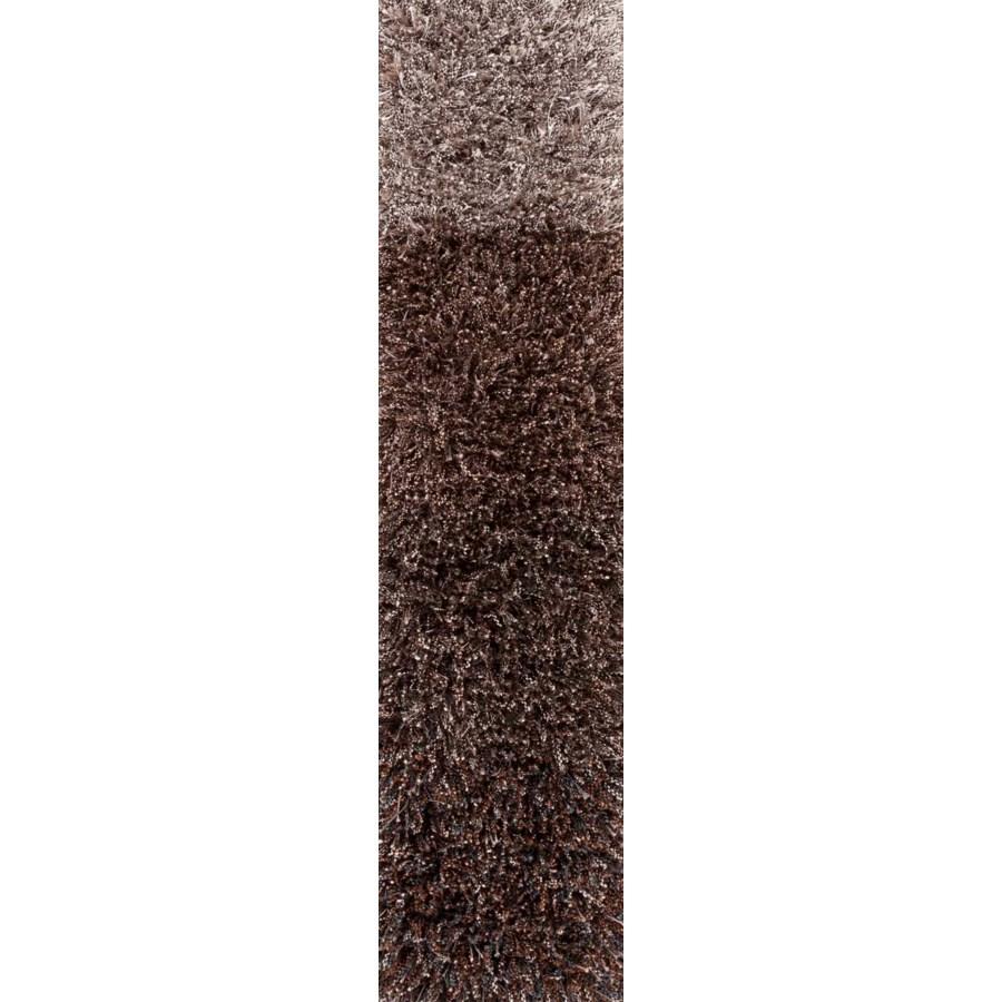 BARUN 21301 6