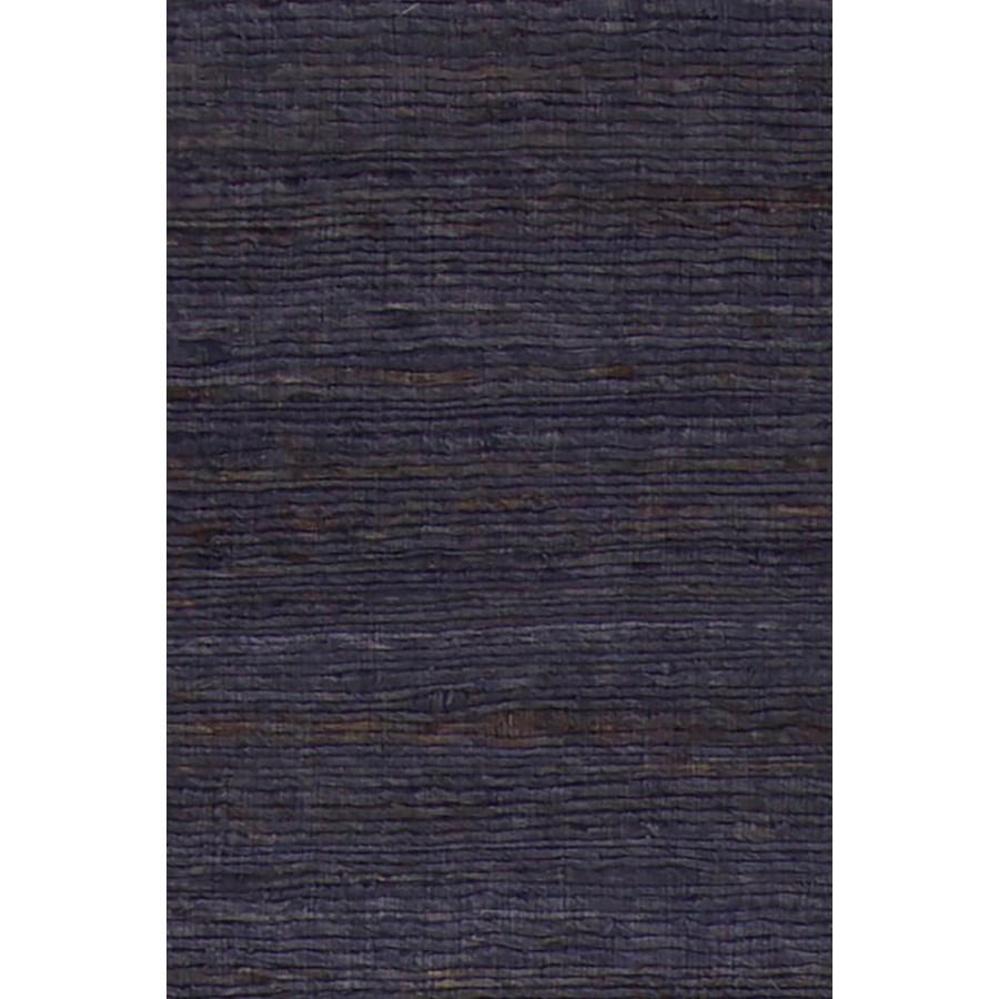 EVIE 27600 3