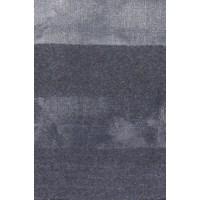 GARDENIA 30703 3