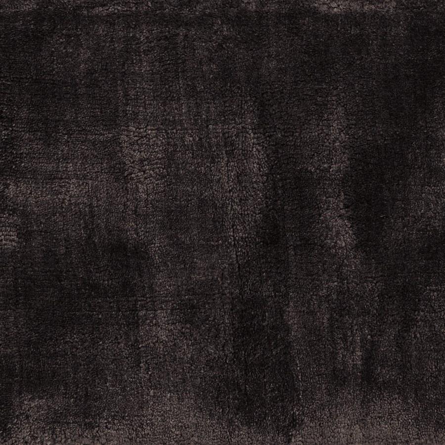 GLORIA 18601 3