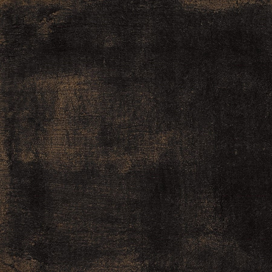 GLORIA 18602 3