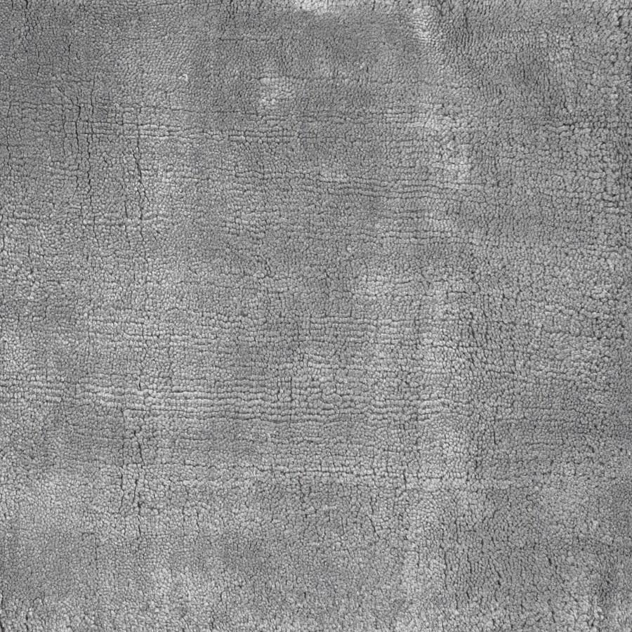 GLORIA 18604 3