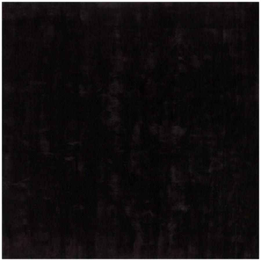 GLORIA 18606 3