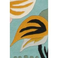 JESSICA SWIFT 28911 3