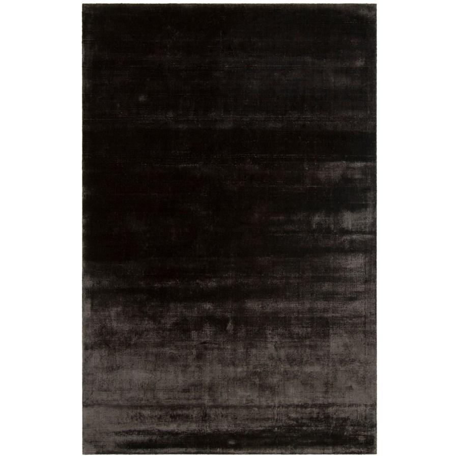 LIBRA 27402 2