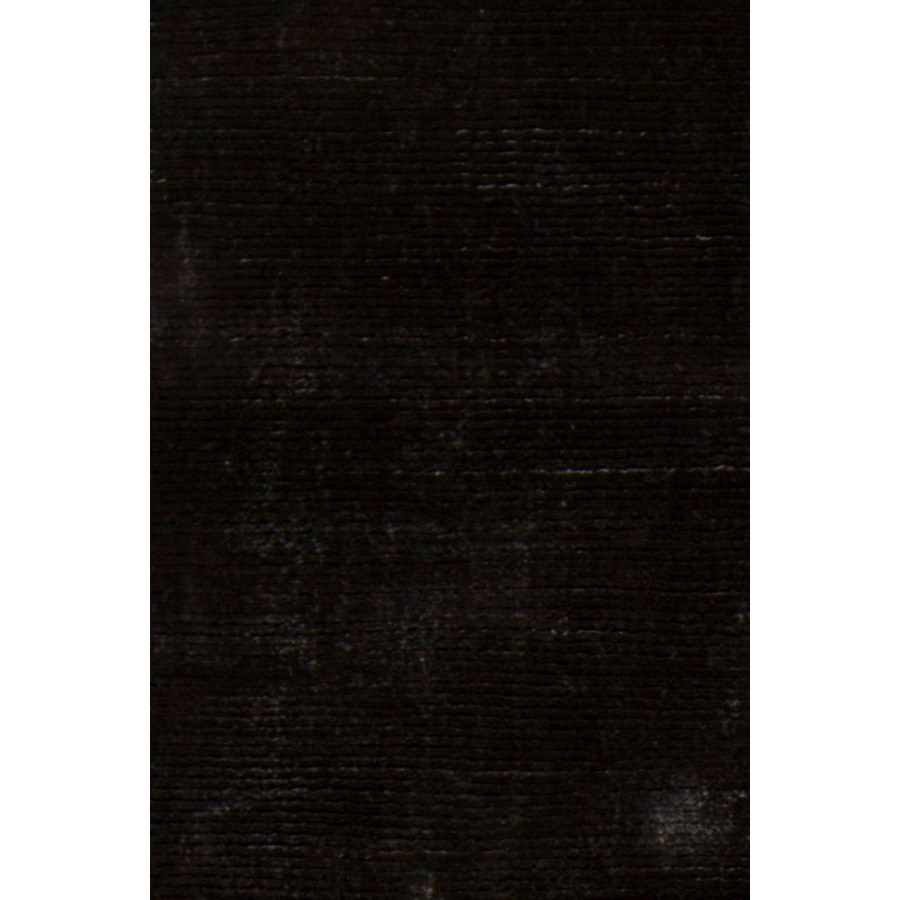 LIBRA 27402 5