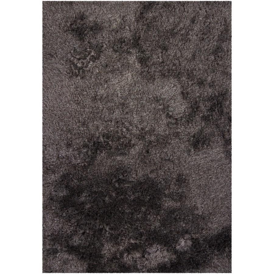 NAYA 18807 2
