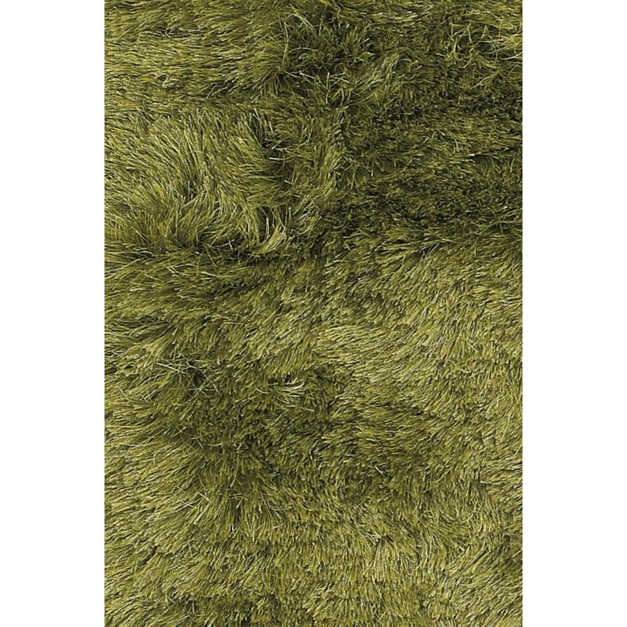 NAYA 18812 3