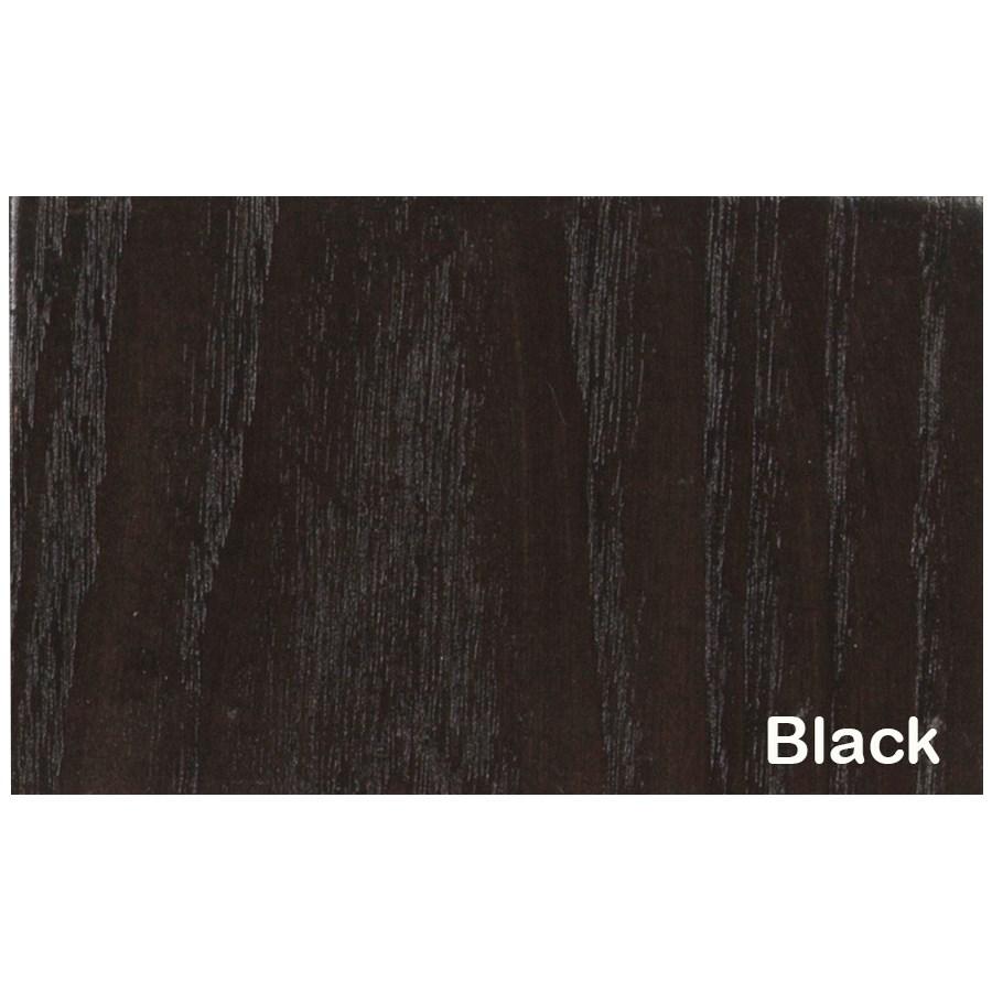 MODEL ONE BLACK 11
