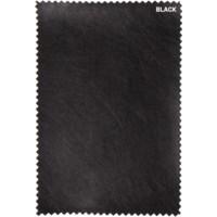 MODEL ONE BLACK 9