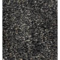 STERLING 21801 4