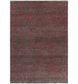 ASHTON 48702