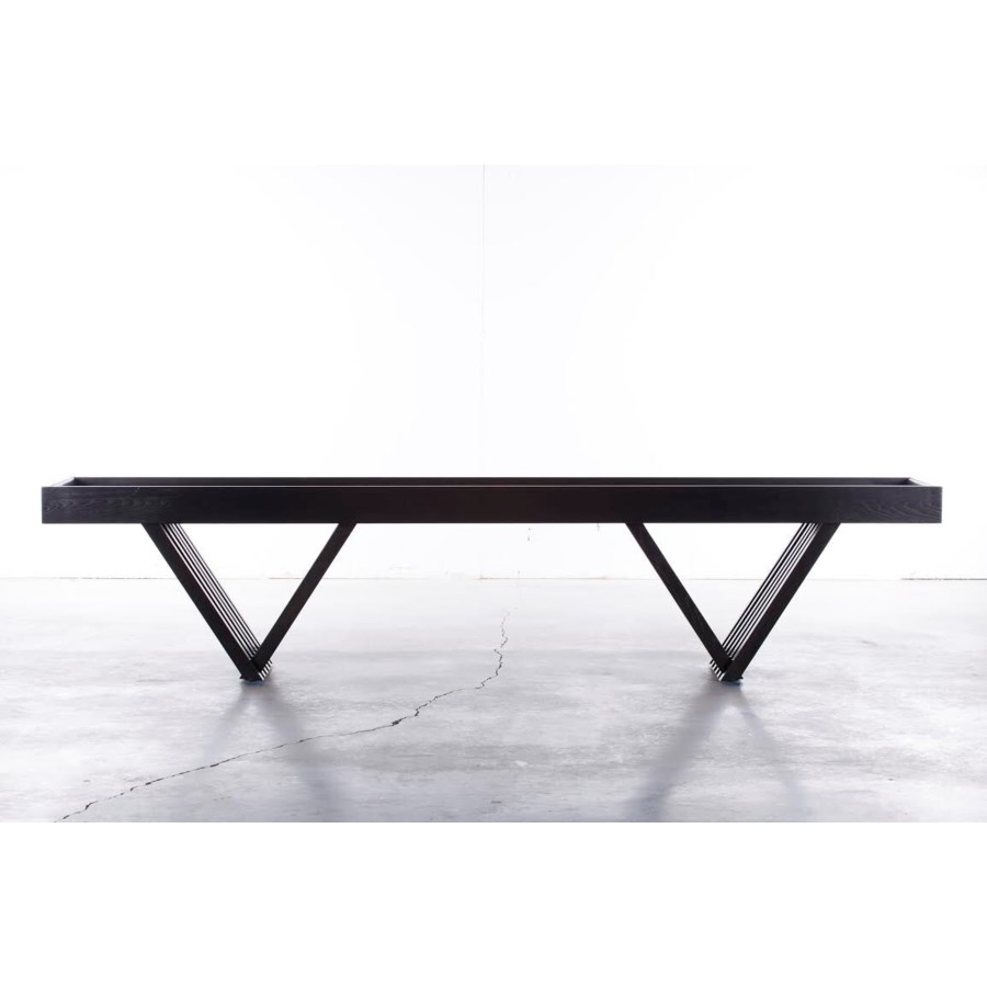 MODEL ONE BLACK 13