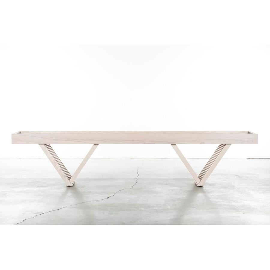 MODEL ONE WHITE 13