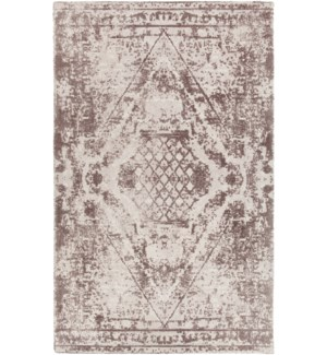 TAYLA 42402