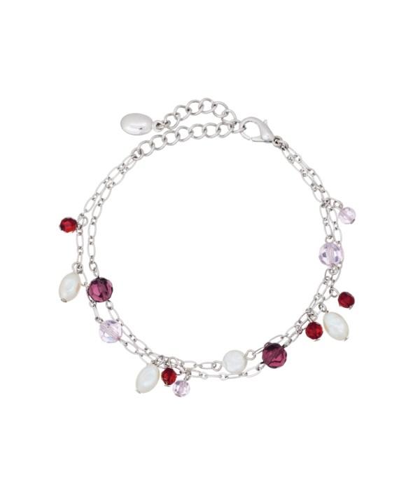 Bracelet, Fresh Attire