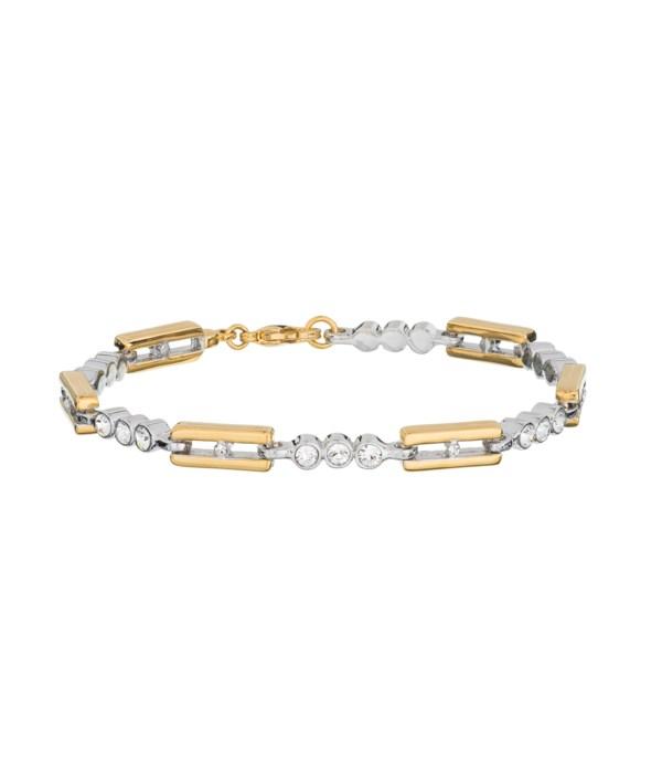 Bracelet, Complexity