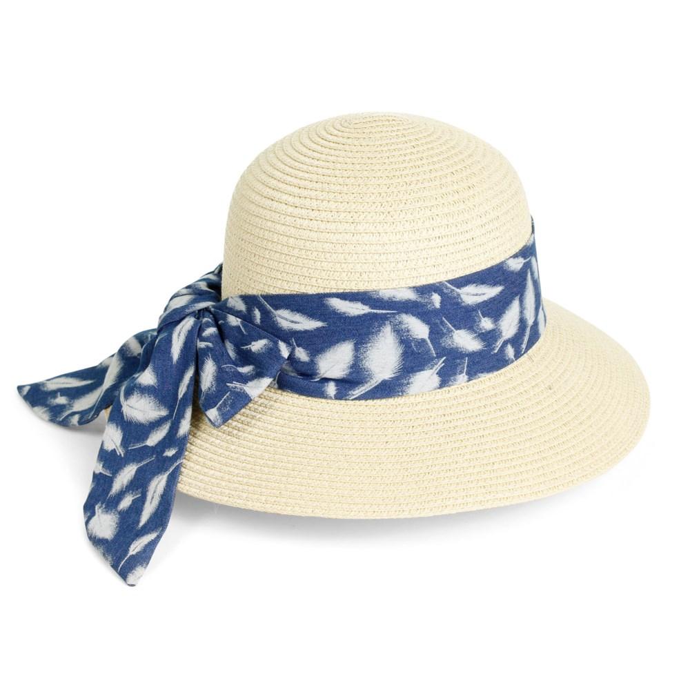 Savannah Hat Collection