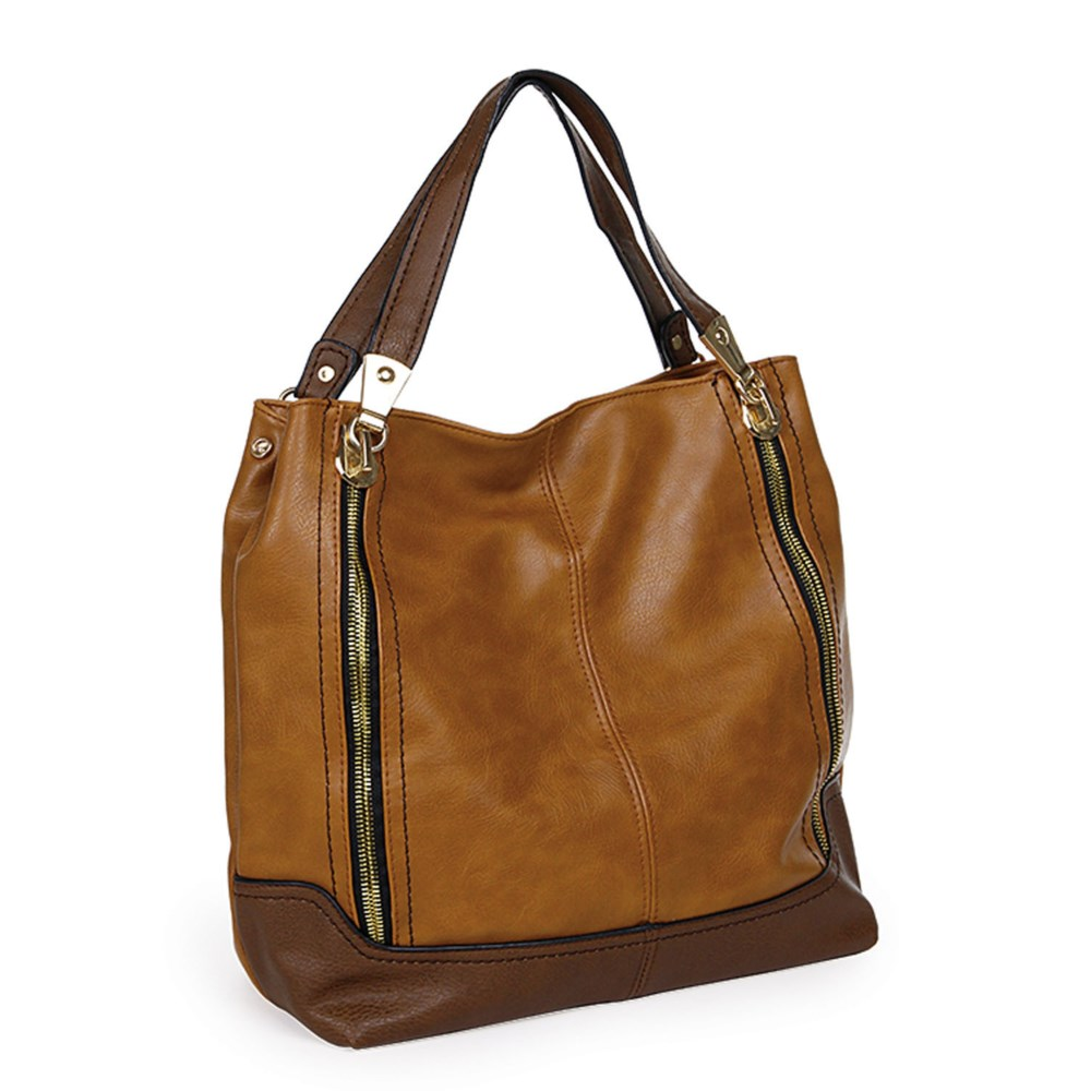 Isabella Purse Collection